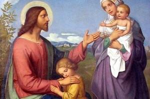 jesus-magdalene